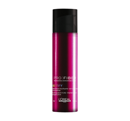 pro fiber RECTIFY LEAVE-IN