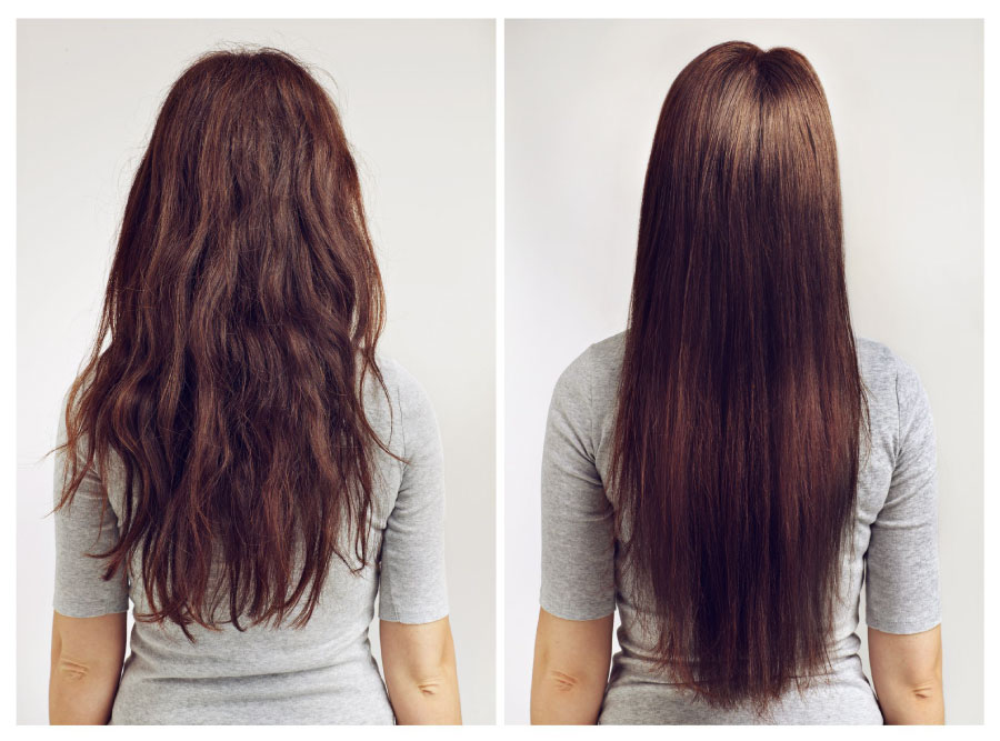 Can We Do Hair Spa After Hair Colour